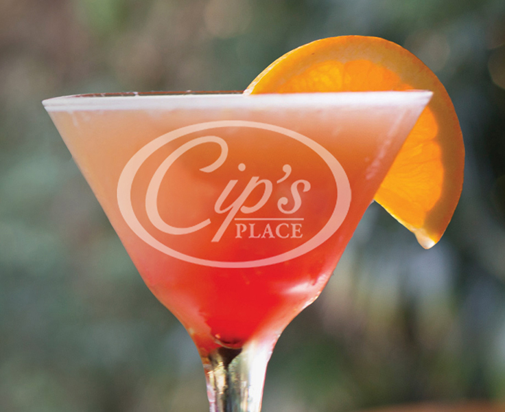 ciptini-happyhour-banner-mobile